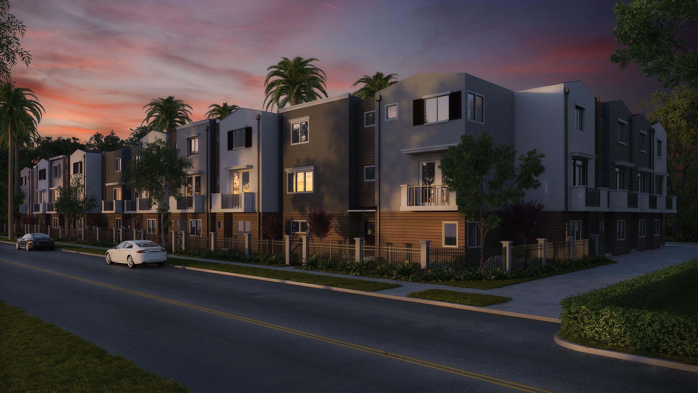 Les tarifs des diagnostics immobiliers