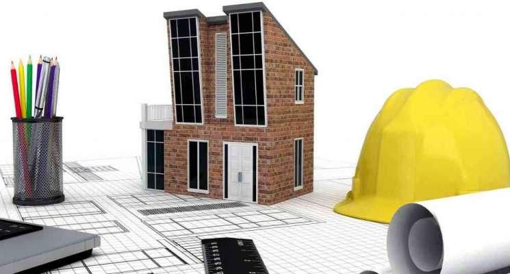 métiers du diagnostic immobilier