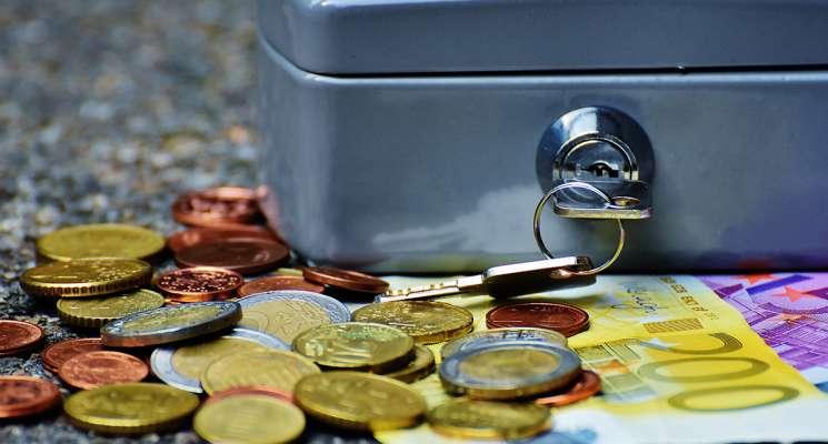 Les banques refusent-elles plus de crédit immobilier qu'avant