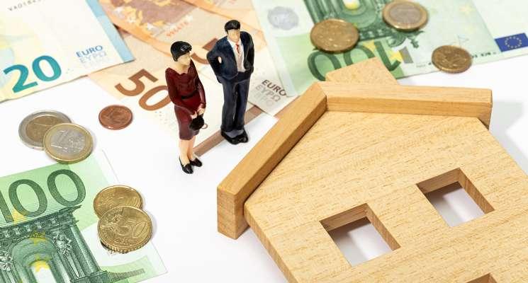 Peut-on rembourser son prêt immobilier par anticipation